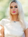 Single Ukrainian Lady Olga