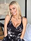 Single Russian Lady Oksana