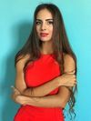 Beautiful Russian Bride Julia