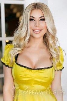 Dream marriage russian dating login