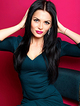 Single Ukrainian Lady Elizaveta