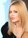 Stunning Ukrainian Lady Liliana