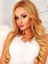 Single Ukrainian Girl Aleksandra