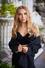 Beautiful Russian Woman Julia from Kiev
