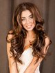 Gorgeous Ukrainian Bride Ksenia