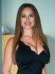 Single Ukrainian Lady Elena