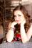 Beautiful Russian Woman Julia from Sumy