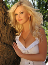 Stunning Russian Woman Lilia