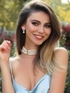 Pretty Ukrainian Girl Daria