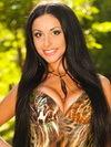 Stunning Ukrainian Woman Irina