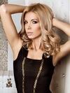 Lovely Ukrainian Lady Oksana