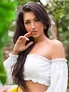 Stunning Ukrainian Lady Natalia