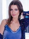 Stunning Ukrainian Lady Valeria