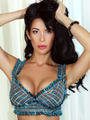 Single Ukrainian Lady Irina