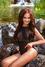 Beautiful Russian Woman Anna from Kiev