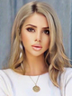 Stunning Russian Bride Ekaterina