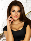 Beautiful Ukrainian Bride Ekaterina
