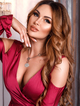 Beautiful Ukrainian Woman Evgenia