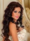 Pretty Russian Bride Julia