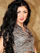 Gorgeous Russian Woman Oksana