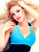 Hot Ukrainian Woman Irina