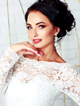 Beautiful Ukrainian Bride Svetlana