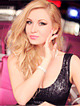 Hot Ukrainian Bride Tatiana