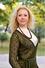 Beautiful Russian Woman Olga from Mariupol
