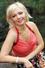 Beautiful Russian Woman Irina from Mariupol