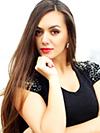 Gorgeous Ukrainian Girl Olga