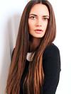 Gorgeous Ukrainian Lady Evgenia