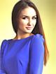 Hot Russian Bride Anna