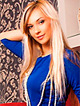 Hot Ukrainian Girl Tatiana