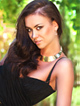 Beautiful Ukrainian Bride Tatiana