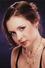 Beautiful Russian Woman Svetlana from Ekaterinburg