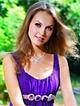 Beautiful Ukrainian Girl Kristina