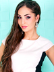 Single Ukrainian Bride Elena