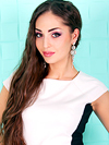 Hot Russian Woman Elena