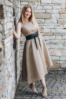 Beautiful Russian Woman Olga from Khmelnytskiy
