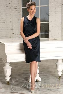 Beautiful Russian Woman Tatiana from Kiev