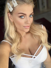 Hot Russian Girl Ksenia
