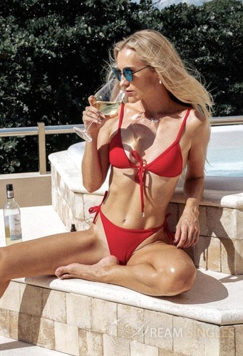free online dating & chat in playa del rey  tinder, there is no denying it has changed online dating forever  verdict:  easy to navigate, simple and free to use, void of distracting.