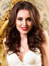 Beautiful Russian Girl Marina
