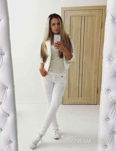 anna single catholic girls Browse all catholic saints starting with the letter a  anna rosa gattorno st anna schaeffer st anna wang sts  secure catholic dating.