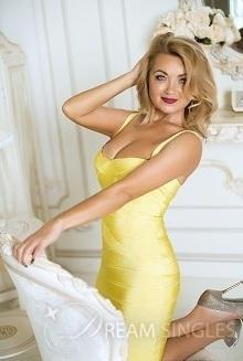 Irina dream marriage dating