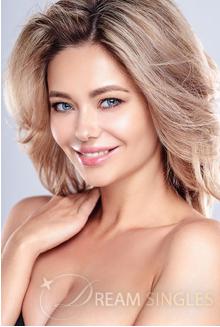 Single Girl Ksenia