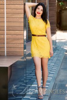 Pretty Woman Elena