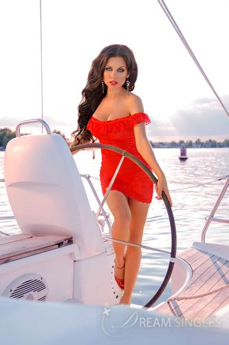 online dating ukraine free credits