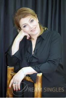 Ruzanna