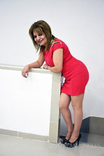 Beautiful Russian Woman Astghik from Yerevan